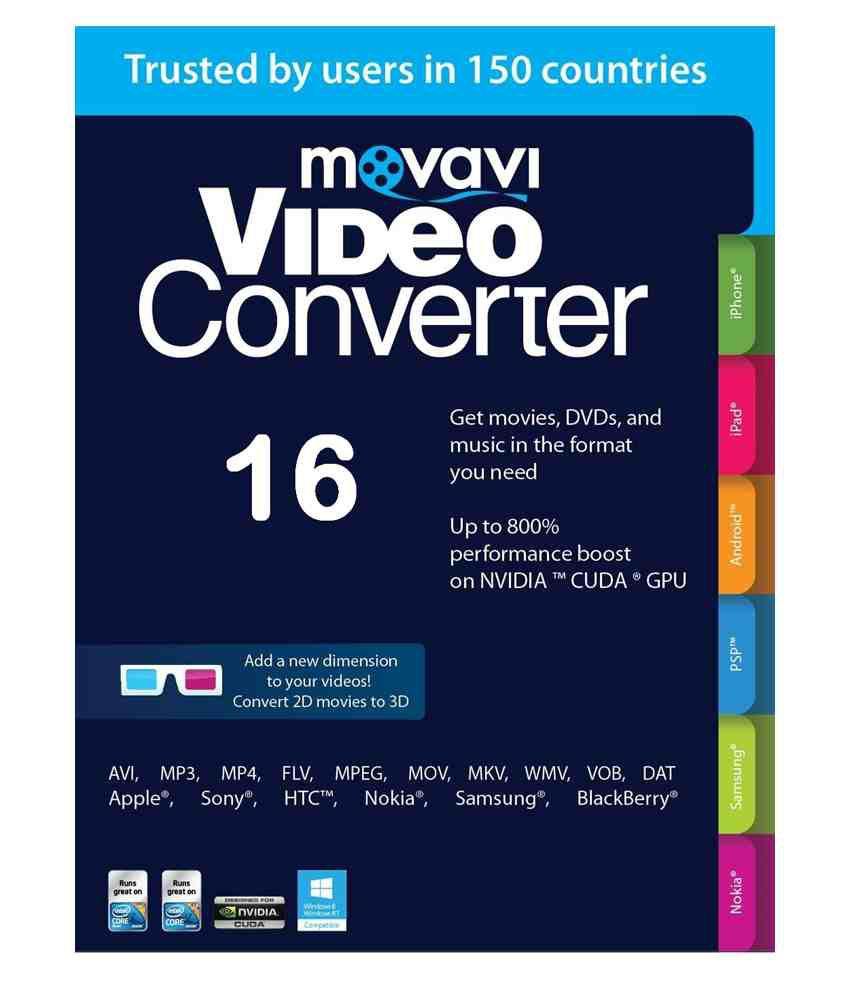movavi video converter 3d 2.0 activation key