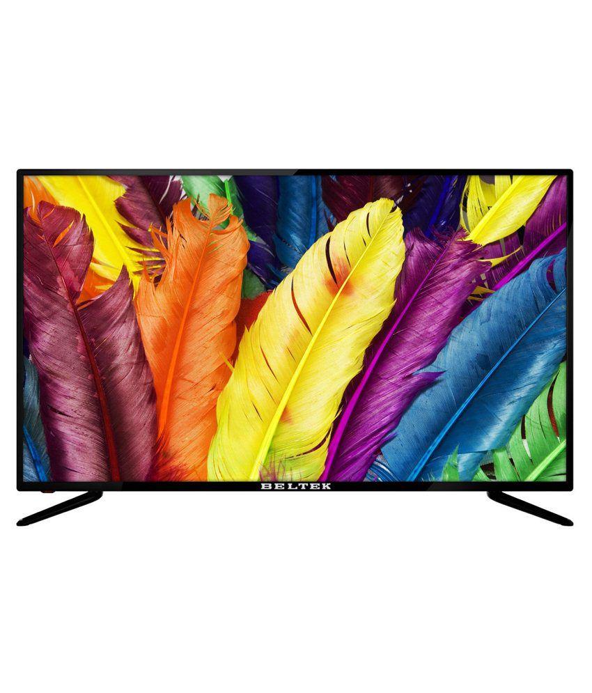 SVL SVL 33Celerio 80cm(32) HDPlus Television 81 cm (32) HD HD Plus LED Television