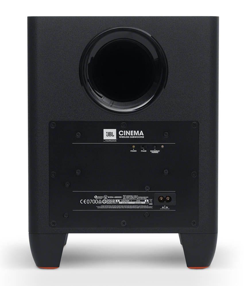 jbl wireless. jbl sb250 bluetooth soundbar with wireless subwoofer jbl