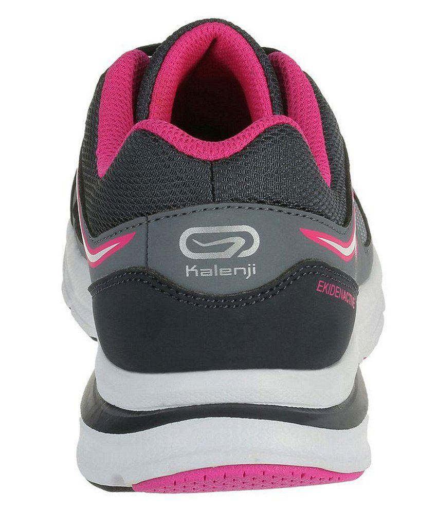 KALENJI Ekiden Active Women Running