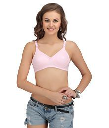 14c316e1fddbe Sona India: Buy Sona Products Online at Best Prices | Snapdeal