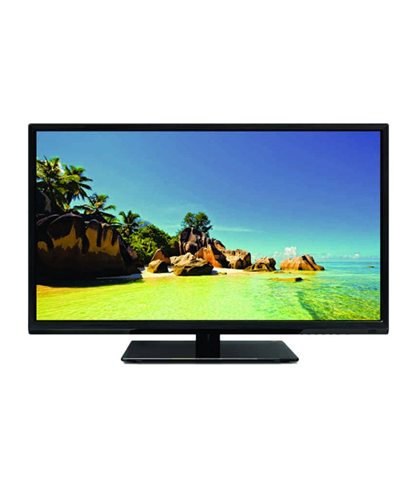 Natasha Blue Carbon Natasha 32 81 Cm (32) Ddb Technology Full Hd Led Television