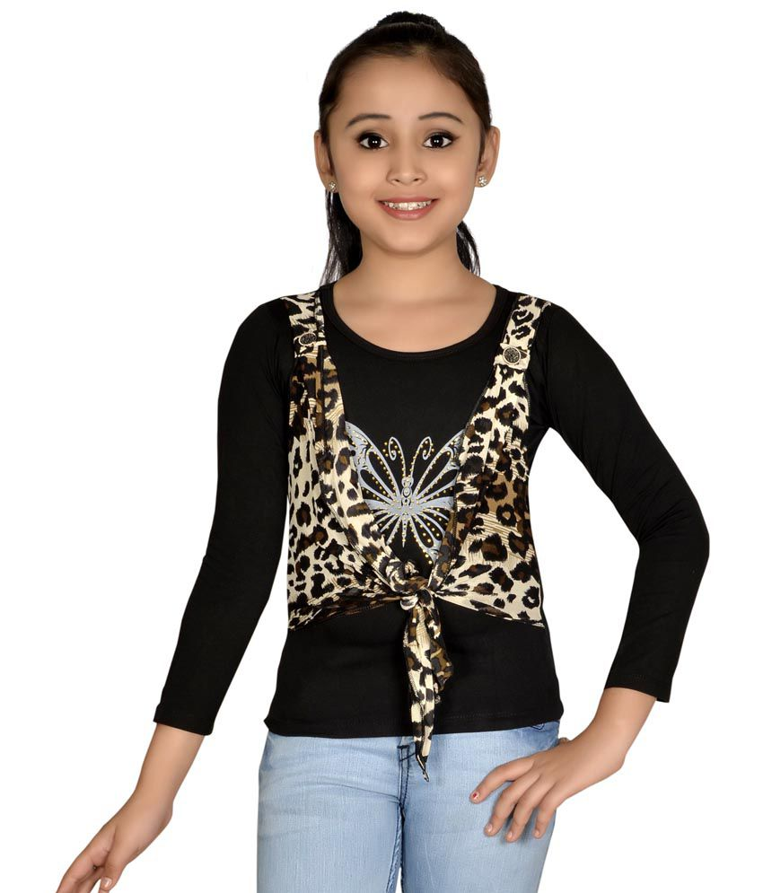 Shop for trendy & designer tops for girls and women at hamlergoodchain.ga The latest collection of tees, off shoulder tops, shirts, tank tops, crop tops, tunics, long tops in all your favorite styles, patterns & colors. Designer tops online shopping made easy, buy tops online at best prices.