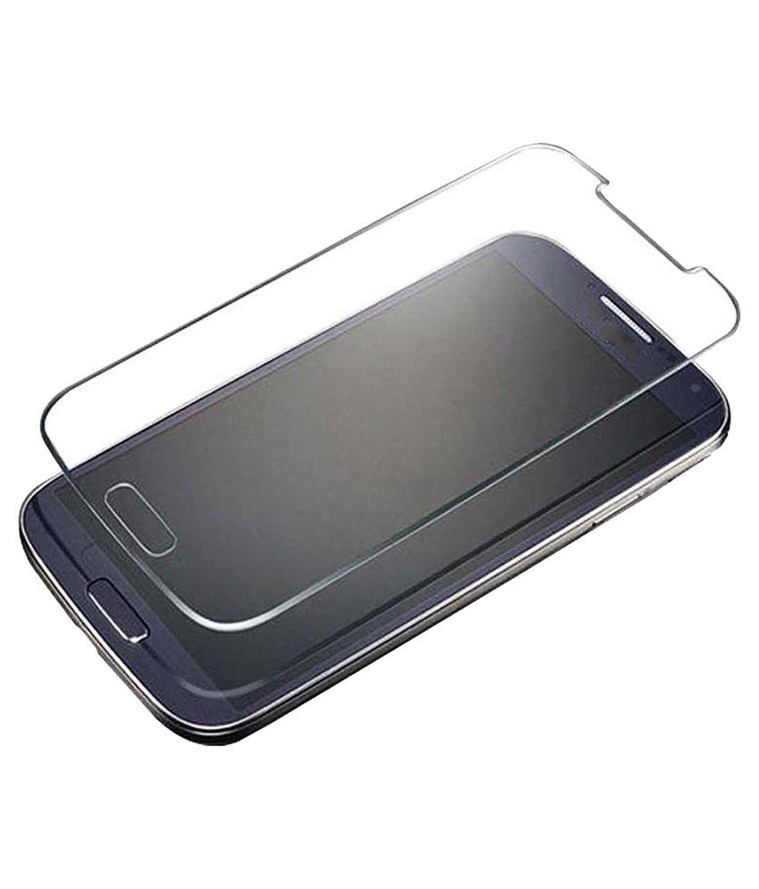 Samsung Galaxy S2 Matte Screen Guard by Video Tronix