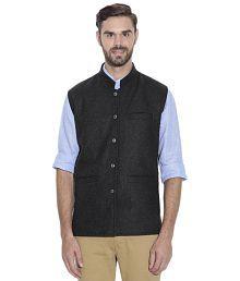 e6ee50e7e Woollen Nehru Jackets  Buy Woollen Nehru Jackets for Men Online at ...
