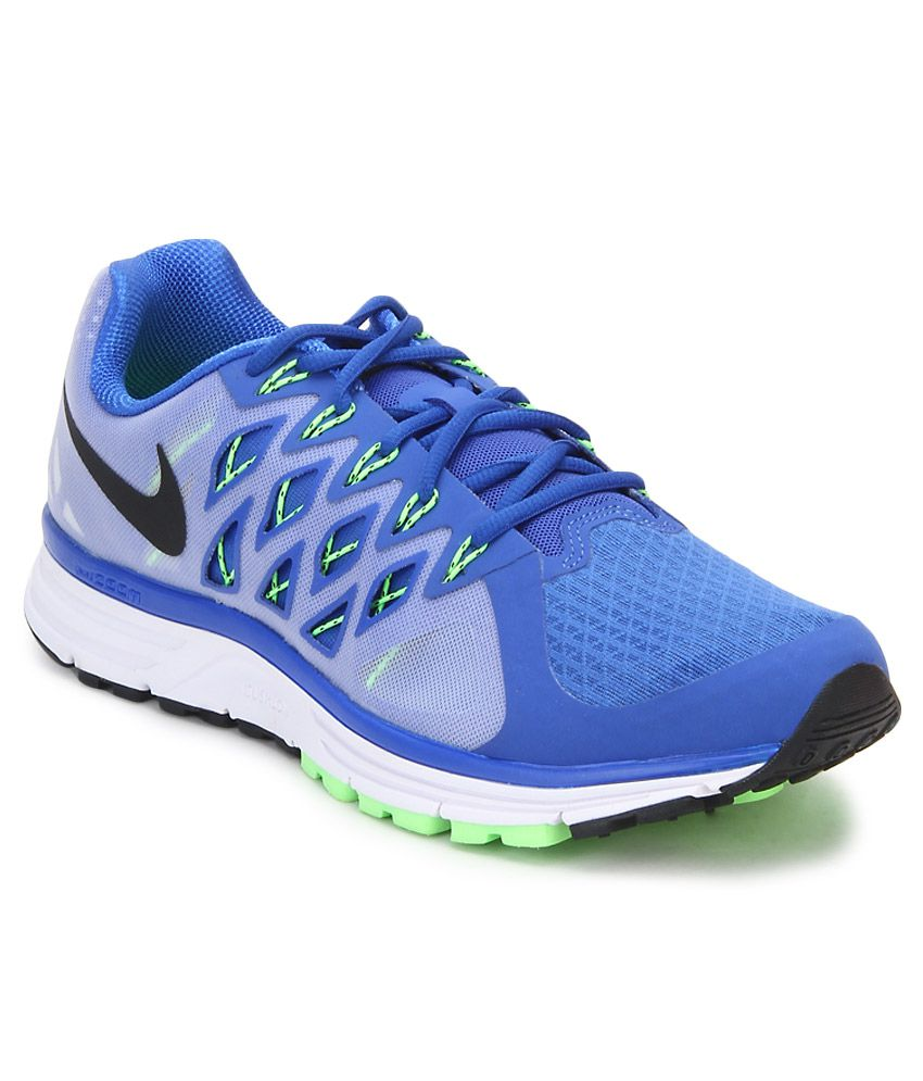 Blue Zoom Vomero Sports Nike 9 Shoes Buy HED9IYbeW2