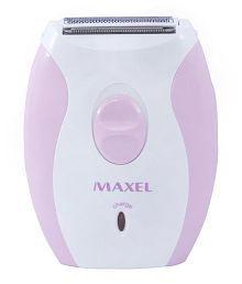 Maxel AK2001 Epilator