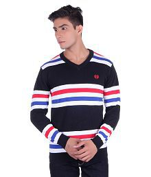 adfd062024 Mens Sweaters: Buy Sweaters for Men Online at Best Prices UpTo 50 ...