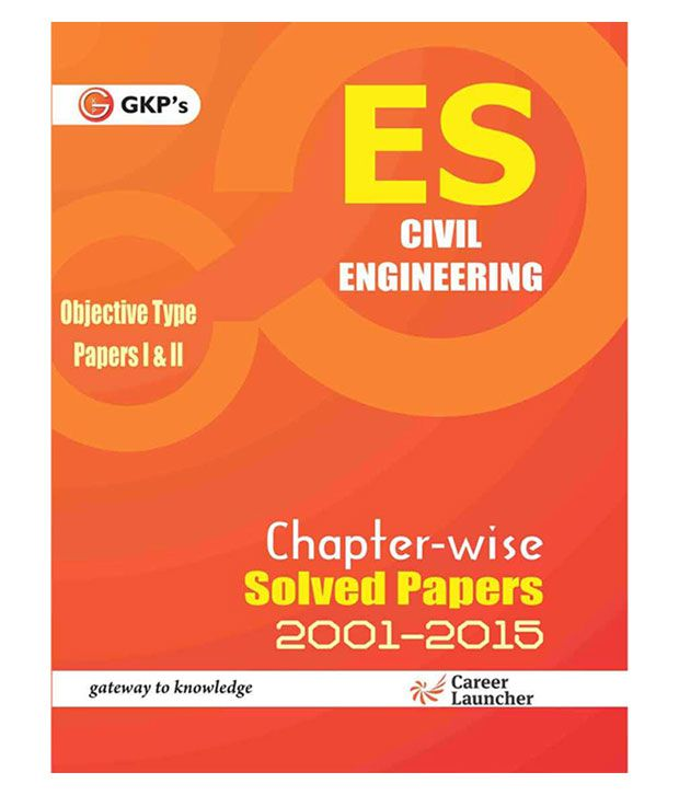 Civil Engineering best essays uk