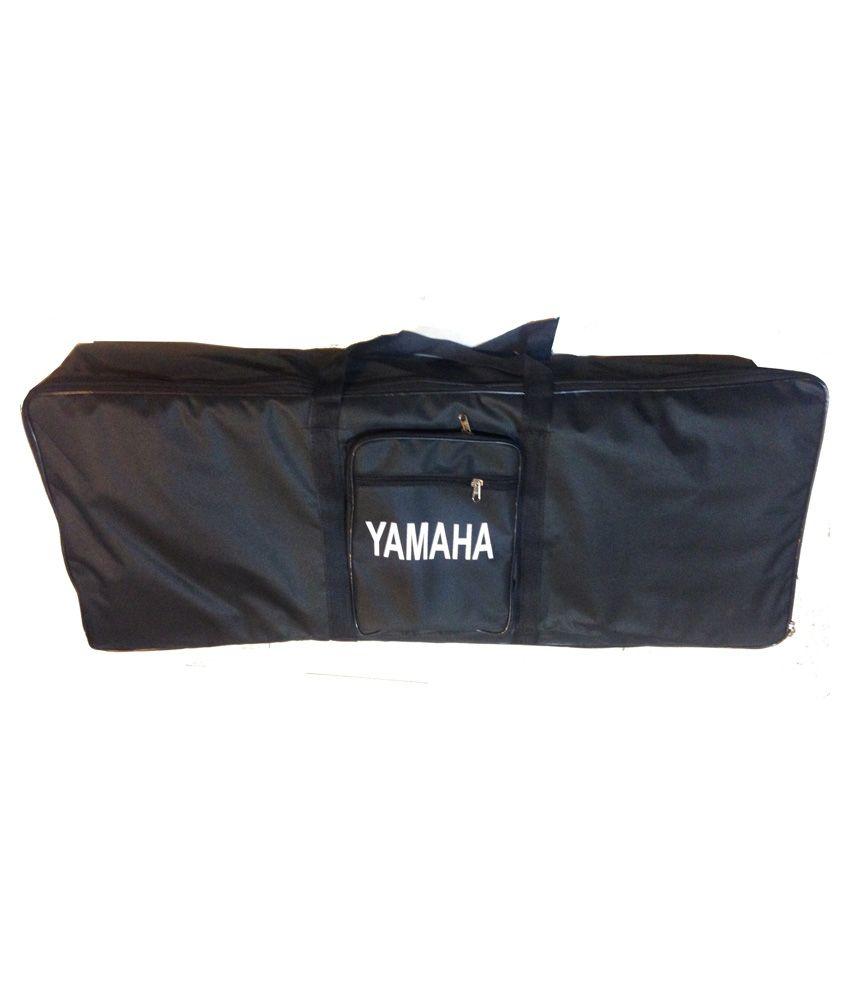Yamaha Gig Bag India