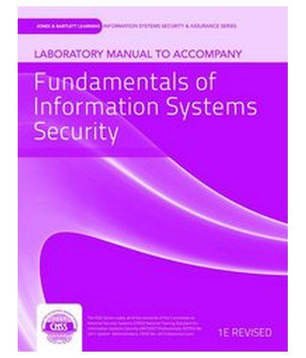 Laboratory manual to accompany puntos De Partida 8