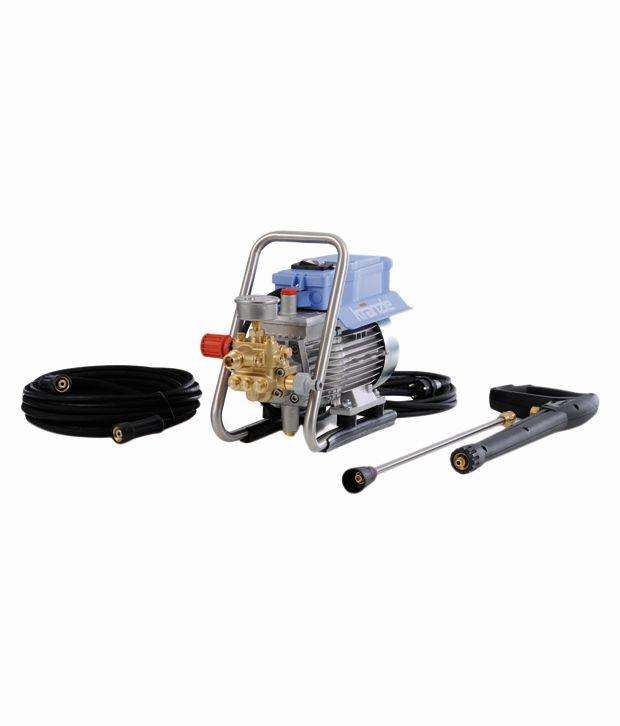 Kranzle-7-122-High-Pressure-Cleaner