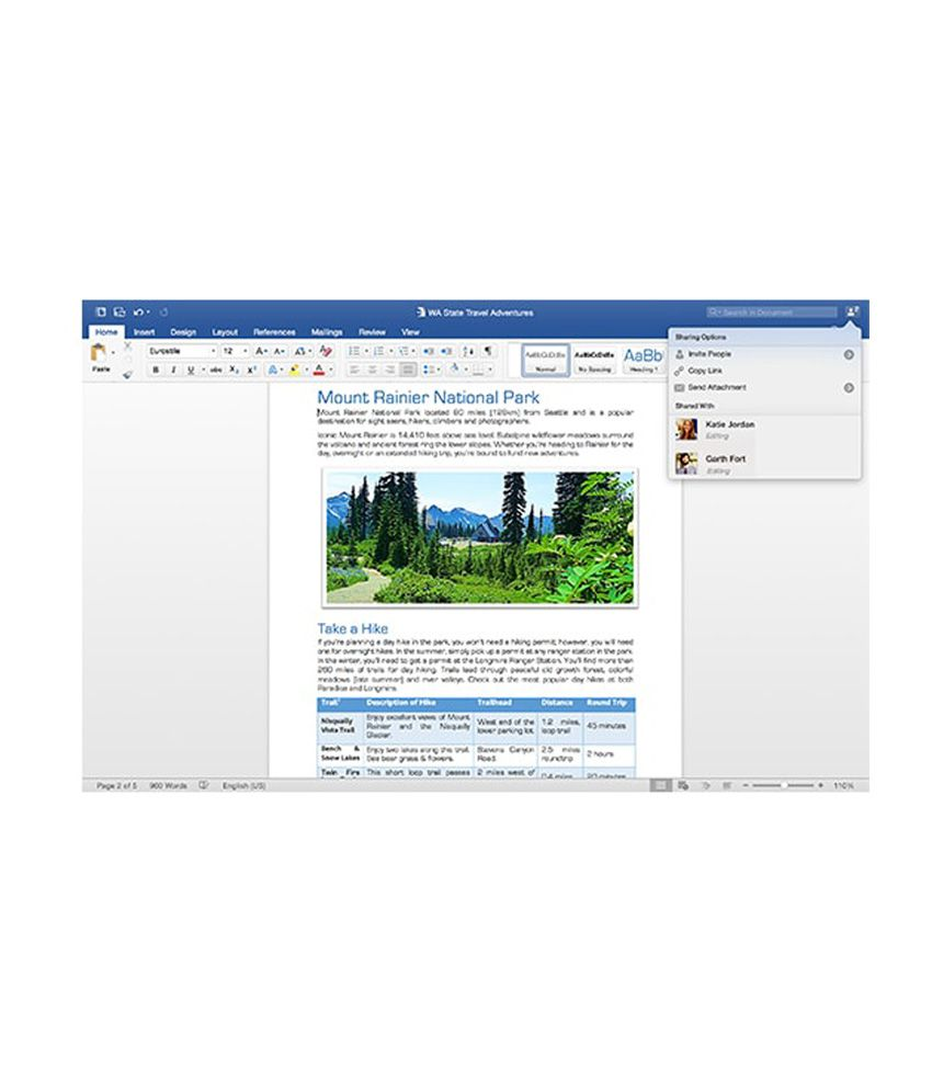 Order Microsoft Office Home & Business Online