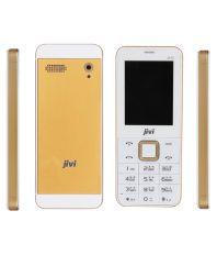 Jivi JFP 3432 (White)