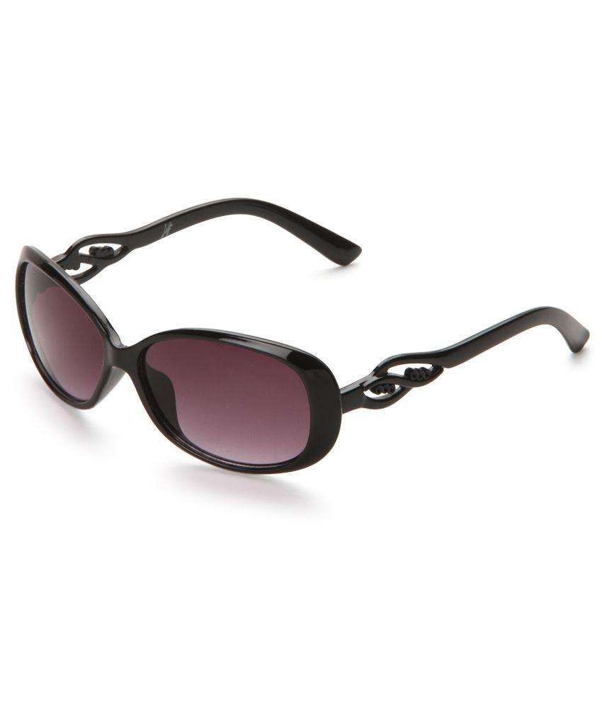 Life 8904157385237 Bug Eye Sunglasses