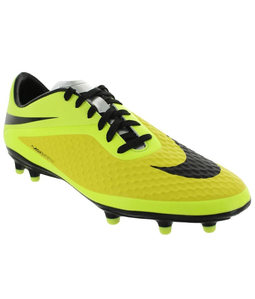 nike yellow sports shoes snapdeal price sports shoes