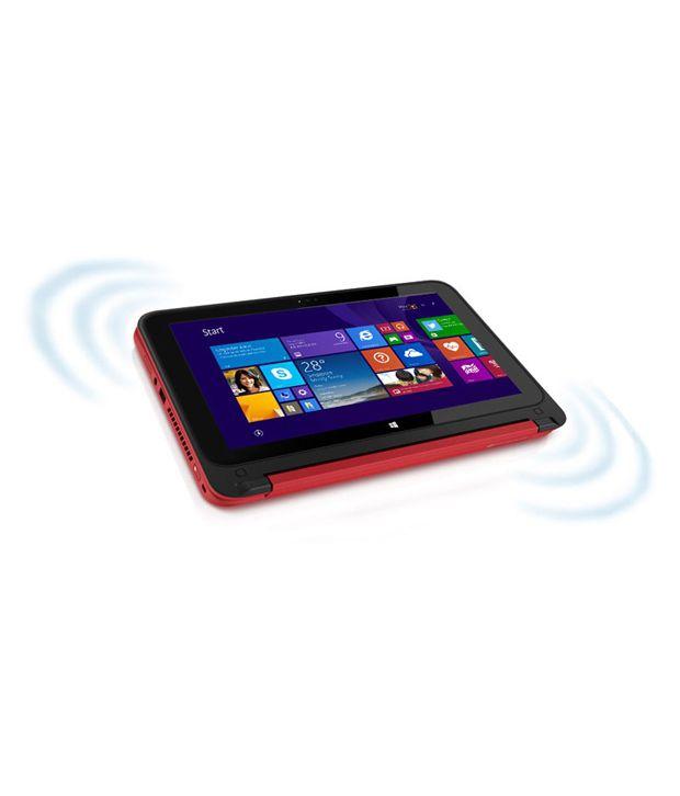 HP-Pavilion-x360-11-N109TU-(L1J69PA)-Laptop