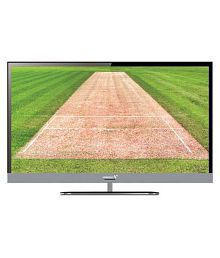 Videocon VJU32HH18XAH 81 cm (32) HD Ready LED Television