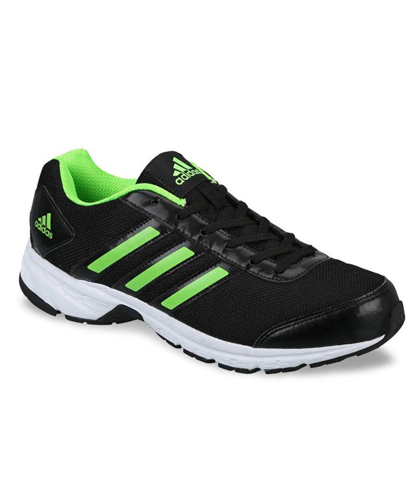 Adidas Shoes Rs