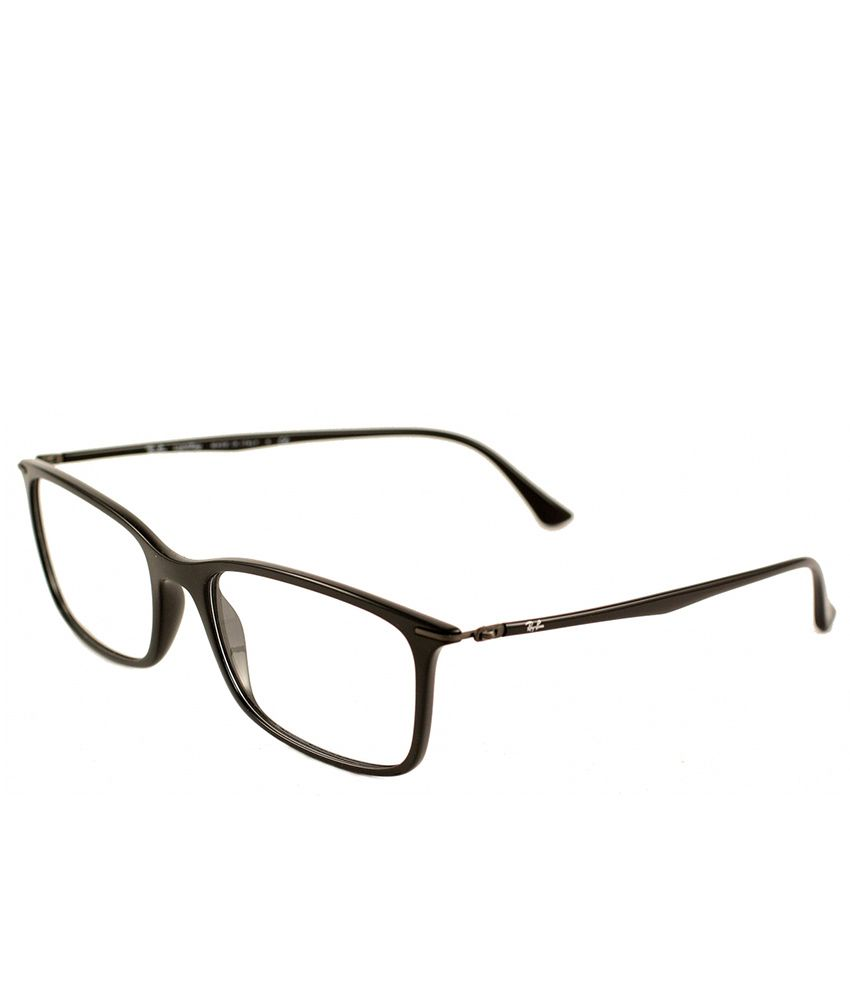 where can i buy ray ban eyeglass frames  where to buy ray ban frames