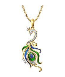 Bluestone pendants buy bluestone pendants online at best prices on bluestone pendants aloadofball Image collections