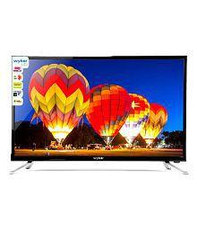 Wybor 40-MI-15N06/ 40WFN-02 102 cm (40) Full HD LED Television