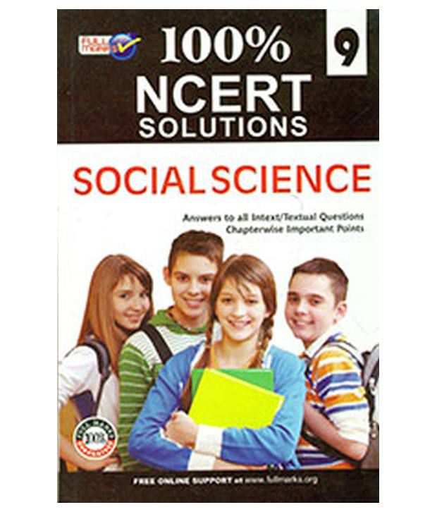 together with english class 9 free solution