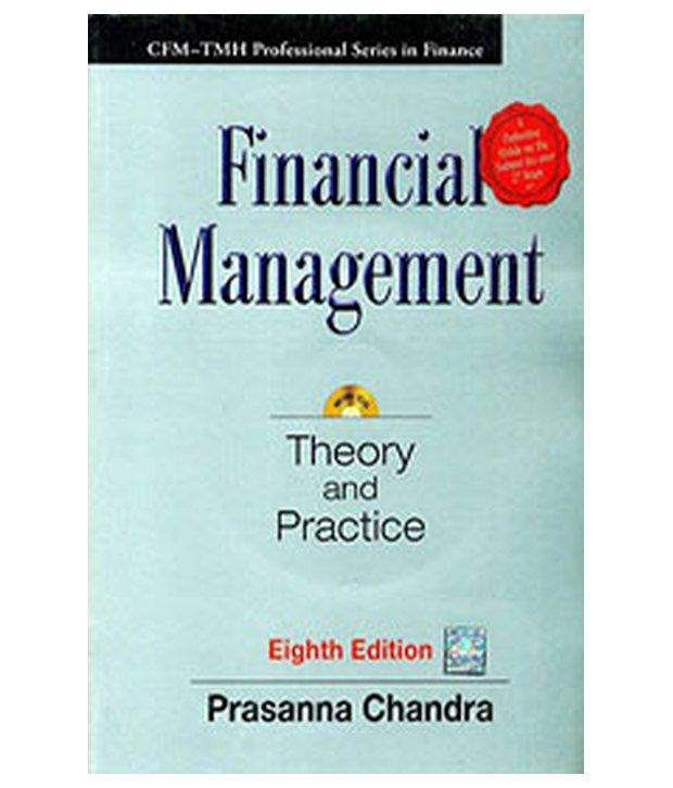 financial management theory Find 9781305632295 financial management : theory and practice 15th edition by brigham et al at over 30 bookstores buy, rent or sell.