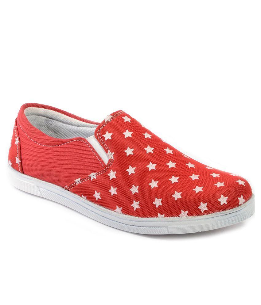 sparkle canvas casual shoes buy sparkle canvas