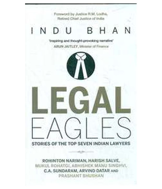 Free Download Company Law Book In Hindi