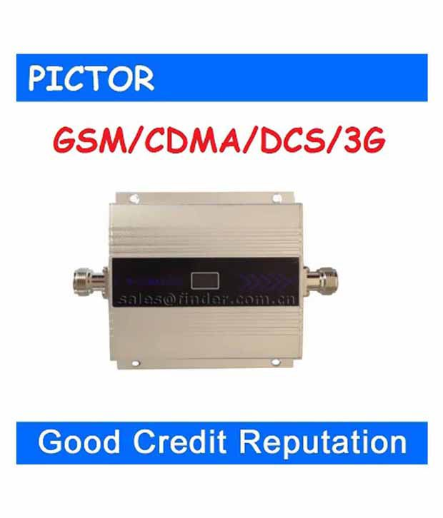 Pictor Telematics Kw10a-gsm 150 3G Other apart from Black & White