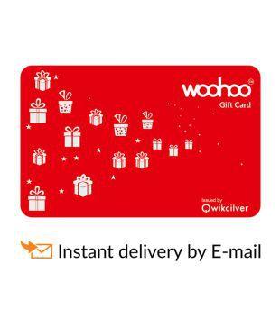 Woohoo-E-Gift-Card-SDL562392894-1-a09bb.