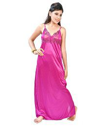 8dc1403f01 DesiHarem Babydoll Combo set 499 Rs  Mrp -499  - Onlinedeals.discount - A  leading product discovery website. Find the true prices of products