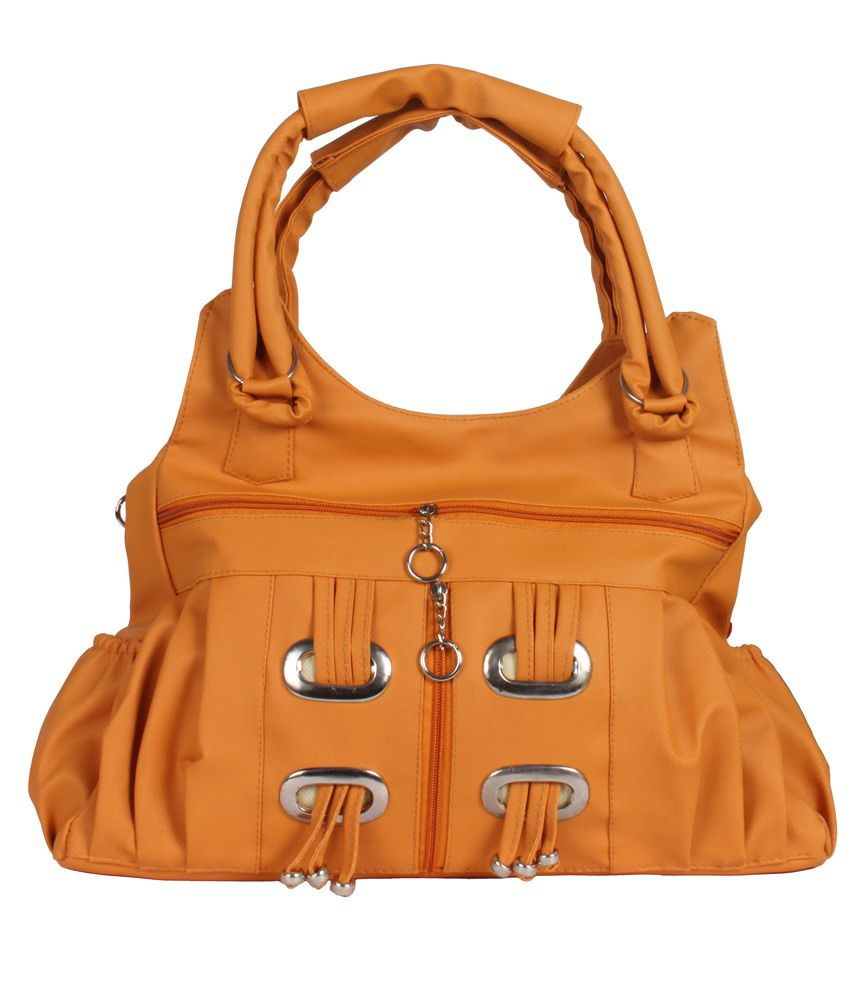 00408d22e2 Greentree Women Bag Trendy Shoulder Hand Bag Ladies Purse - Buy Greentree Women  Bag Trendy Shoulder Hand Bag Ladies Purse Online at Best Prices in India on  ...