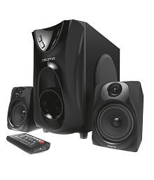 Creative 51 home theater snapdeal