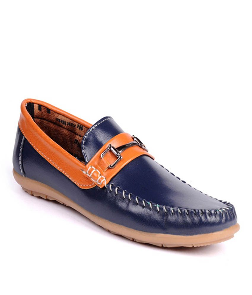 Shop for loafers for boys online at Target. Free shipping on purchases over $35 and save 5% every day with your Target REDcard.