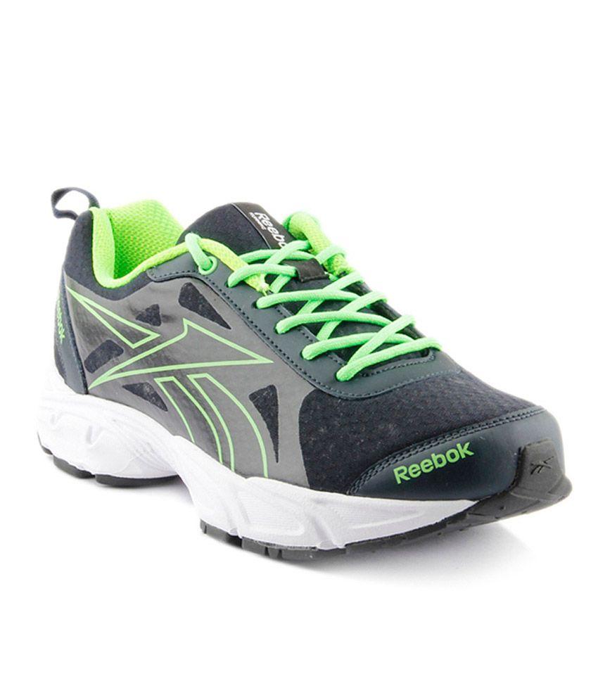 Reebok Shoes Online Snapdeal - Style Guru  Fashion e3d58a81f