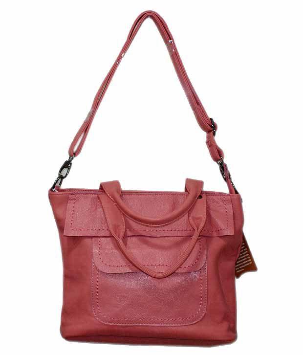 Women's Ladies stylist hand Bags & shoulder sling bags for women ...