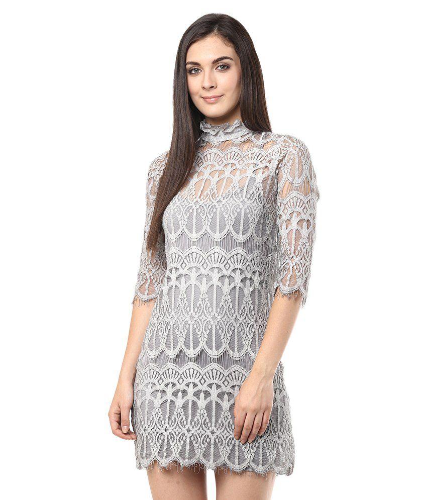 ab3db46792f16 Bloomingdales Evening Dresses Petite – DACC