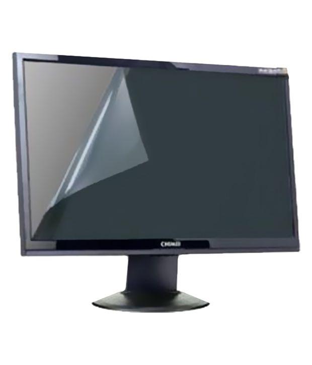 Asha Screen Guard for Desktop
