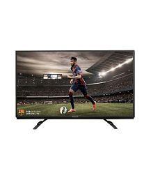 Panasonic TH-32C400D 80 cm (32) HD Ready LED Television