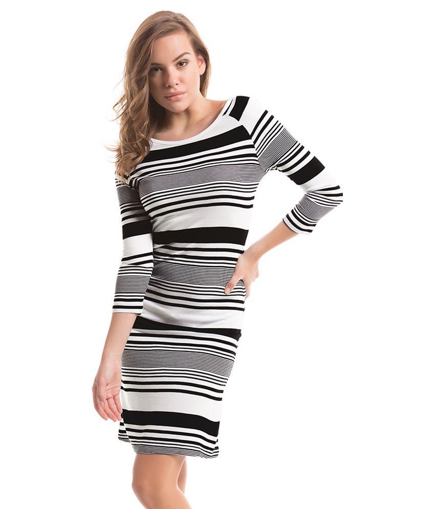 830fe974eef0 Prym Blue Full Sleeves Dresses - Buy Prym Blue Full Sleeves Dresses Online  at Best Prices in India on Snapdeal