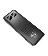 Acer Aspire PC Stick (Intel Atom-2 GB RAM-32 GB HDD-Windows8.1) (Black)
