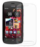 Nokia 808 Pureview AntiGlare Screen Guard by Amzer