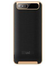 Uni N28 Black