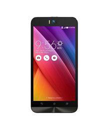 Asus Zenfone Selfie ZD551KL (32GB)