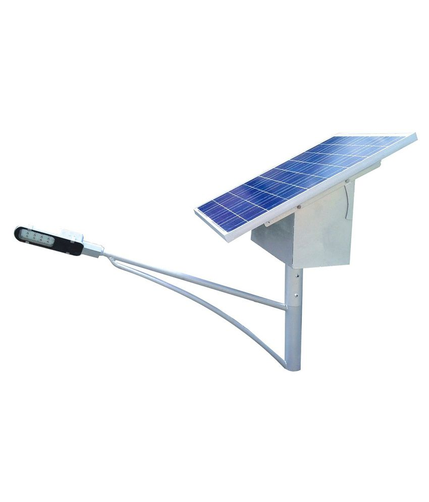 Reenergy-Solar-Solutions-12W-Square-Solar-Light
