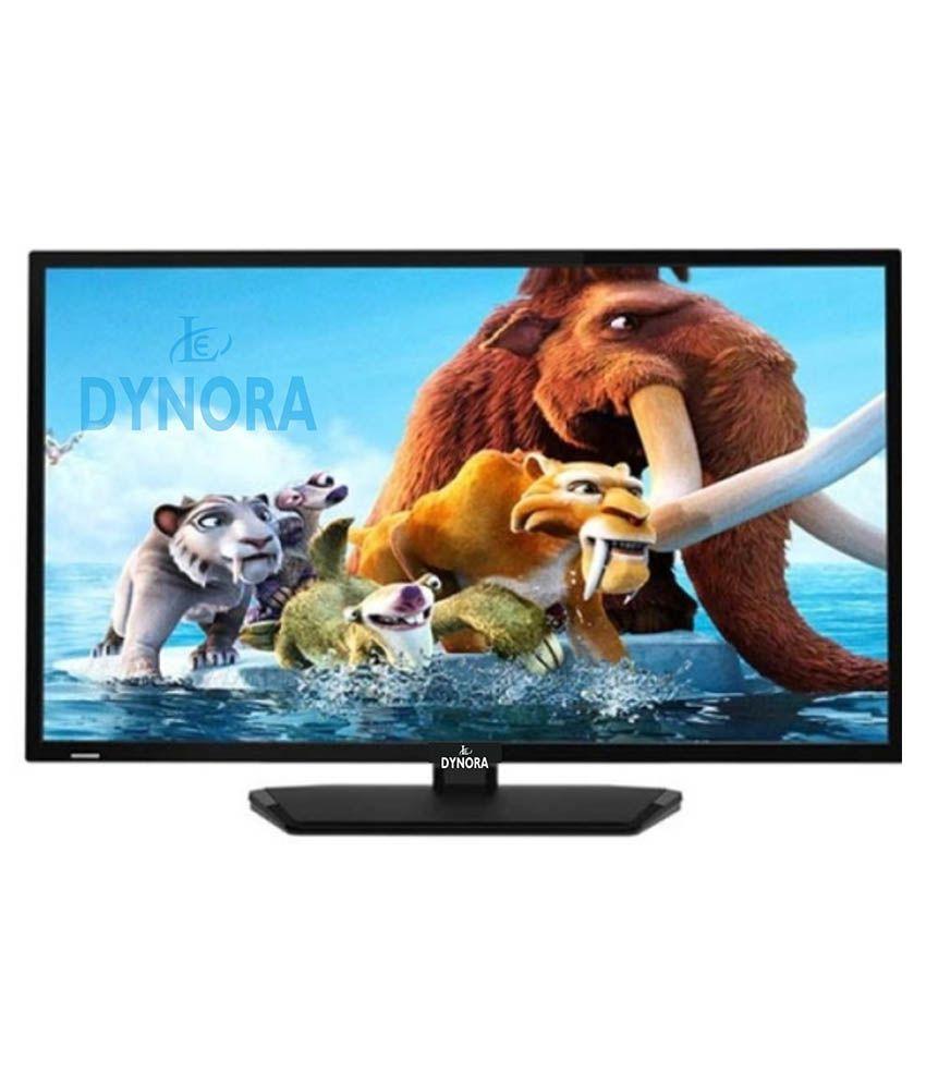 LE-DYNORA LD-1500 S 37.5 CM(15) HD Ready LED Television