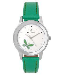 Altedo Women S Watches Buy Altedo Women S Watches Online At Best
