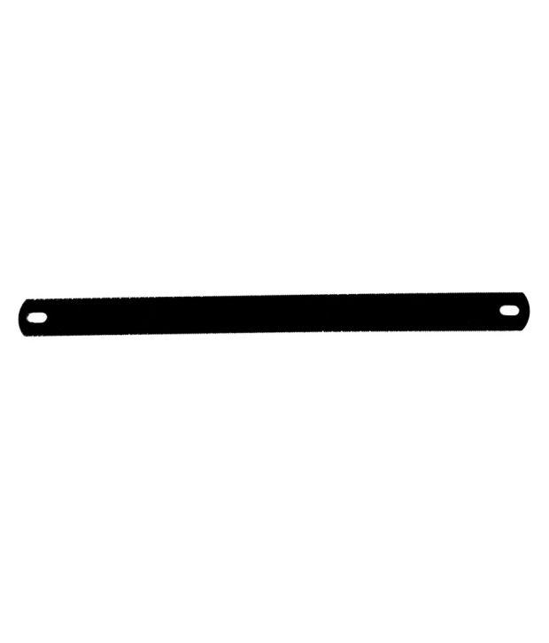 Tru-Cut-TBC-2-Hacksaw-Blade-(35-Pcs)